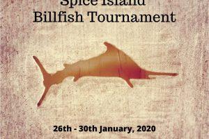 51st Annual Budget Marine Spice Island Billfish Tournament
