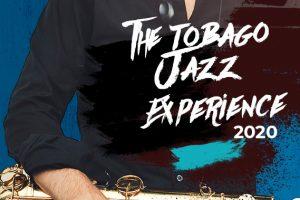 The Tobago Jazz Experience
